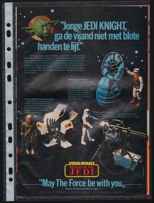 vintage belgium/netherlands ads (clipper,...) Clipper-roj02