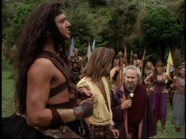 ايــوان سيمبا الجزء الاخير ... Hercules-1x6-mf5