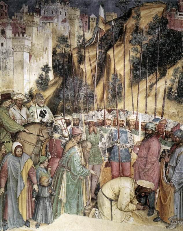 Картинки на наш период Beheadin