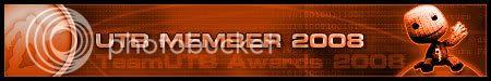 Member of the Month Sig_2008_utbMember