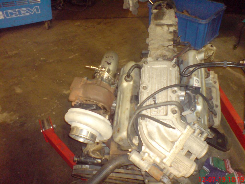 granadadr - Granada  kombi 2,9iT  - Sida 2 DSC01964_zpscc62c981