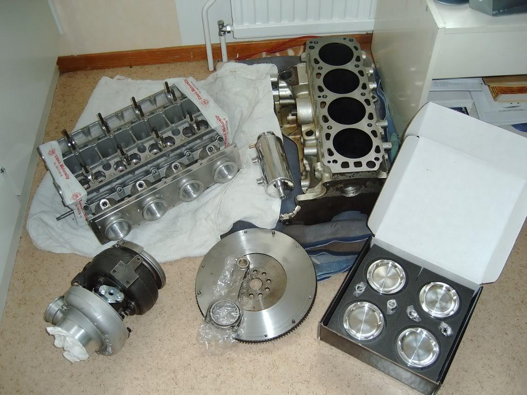 granadadr - Granada Cosworth Racemotoridelar1-1