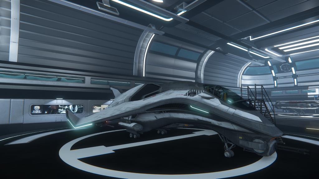 Star Citezen escuadron 42 Alcanza los  40! millones !!! StarCitizen2013-10-1413-44-52-67_zps0c6fc065