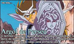 Quem é você nos cavaleiros do zodiaco? Argol02