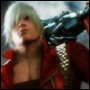 Devil May Cry HD Collection Dante2