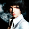 Devil May Cry HD Collection Lady1