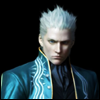 Devil May Cry HD Collection Vergil1