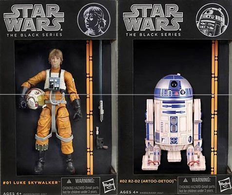 "[Hasbro][Tópico Oficial] Black Series 6"" | Star War: The Force Awakens - Stormtrooper - Página 2 Swbsaflr2scitwgdm1_zps4a0efe9c"