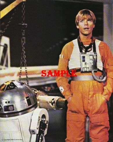 "[Hasbro][Tópico Oficial] Black Series 6"" | Star War: The Force Awakens - Stormtrooper - Página 2 Swbsaflr2scitwgdm2_zpse59ef26a"