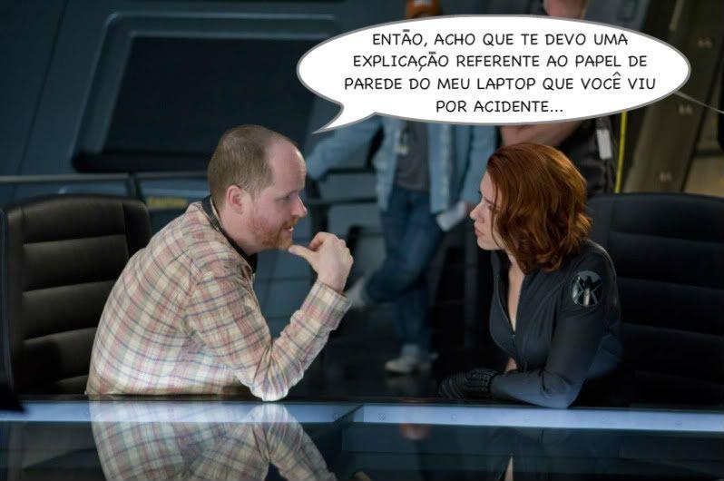 [Tópico Oficial] Coloquem sua legenda - Página 3 Joss-Whedon-e-Scarlett-Johansson-03Out2011