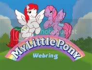 My Little Pony icon Pictures, Images and Photos