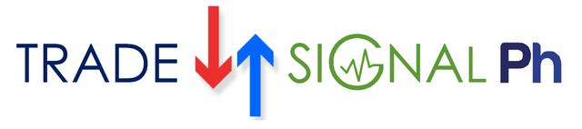Trade Signal PH