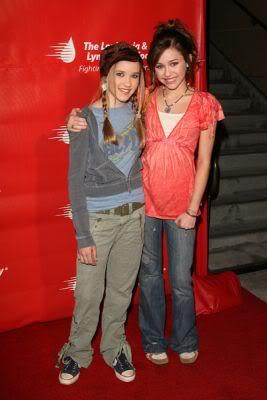 Miley i Emily Normal_bowl-038