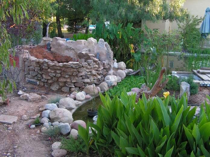 Jardinera sobreelevada: - Página 2 PICT0014