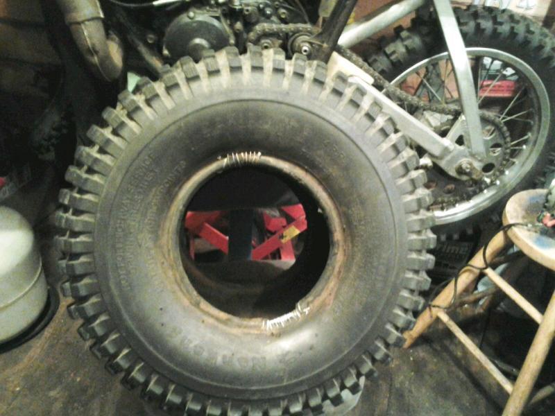 T-Dub's Tire Bead Repair 1_zpsc18e02c1