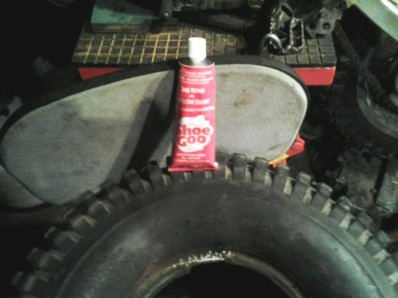 T-Dub's Tire Bead Repair 3_zpsbf3ceff3