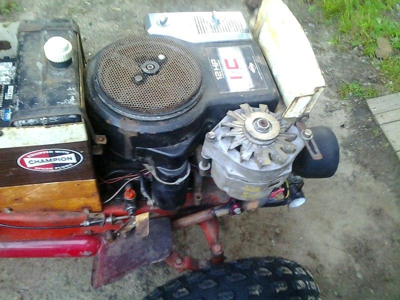 T-Dub's Simplicity 738 Broadmoor Rally Project 9-16-15%20alternator%20c_zpstqsftxmq