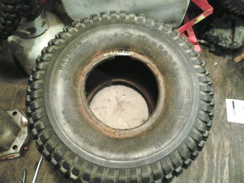 T-Dub's Tire Bead Repair 9_zps2095c54b