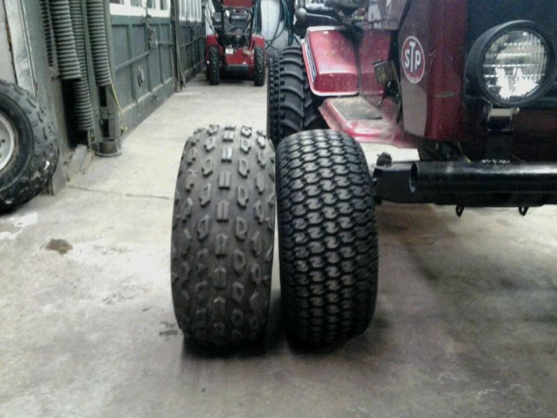 Turf Tire Cutting Newfornttiresb_zps9727ac0f
