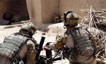US ARMY RANGER 297212_q75