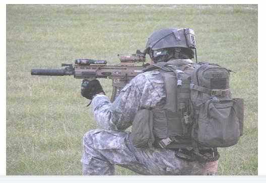 US ARMY RANGER Ryryr