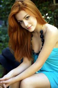 Lauring, Ayla Grace  Elena-10