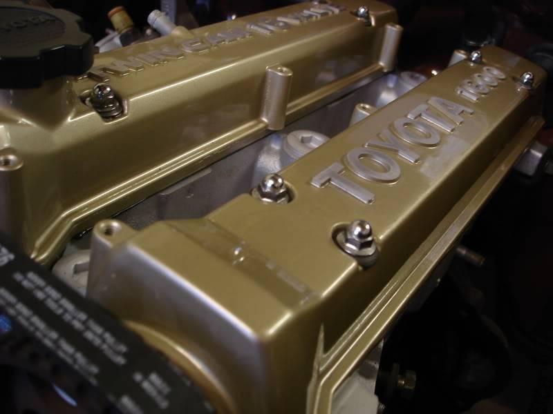 Corolla !! Historique & KE70 special. - Page 2 DSC01638