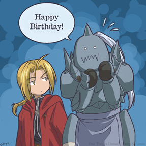 Cartelera de Cumpleaños - Página 5 FMAhappybirthday