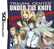 trauma center under the knife Trauma_Center_DS_Packagingboxart_16