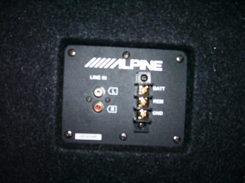 AMP WIRING DIAGRAM 100_0896