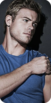 Brian Hemsworth