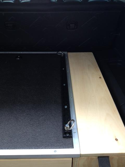 Scottydog Rear Storage - Page 2 2-1