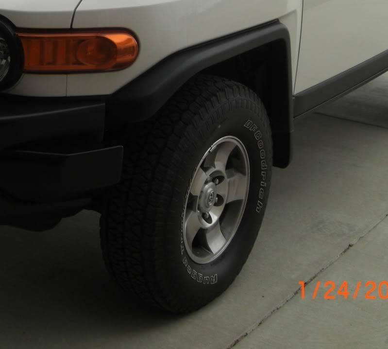 "WTB 17"" Wheels CIMG1213-2"