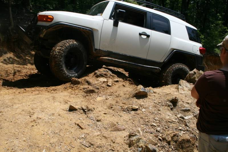 back to uwharrie may 28 - Page 2 IMG_0216