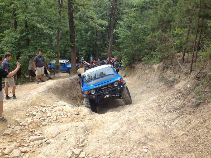 Uwharrie Memorial Day weekend? - Page 7 Photo24_zpsc15e9916