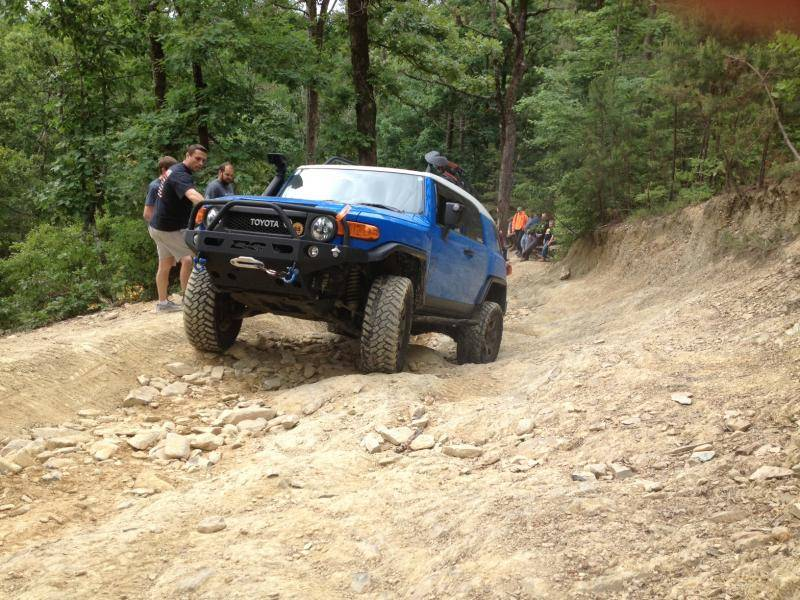 Uwharrie Memorial Day weekend? - Page 7 Photo25_zps101f00e7