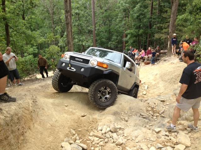 Uwharrie Memorial Day weekend? - Page 5 Photo3_zps5a5e6ebc