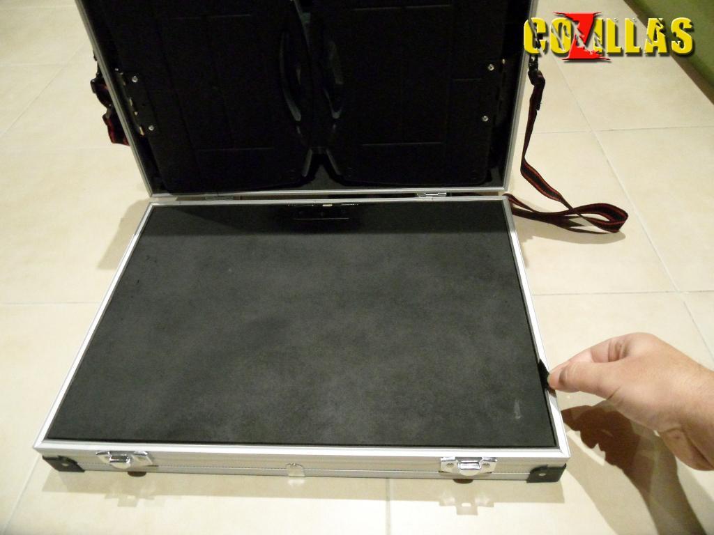 maletin de pintura (tomado de cozillas) Paintstation15