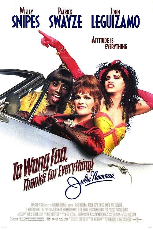 Favorite movies and film reviews To_wong_foo_thanks_for_everything_j