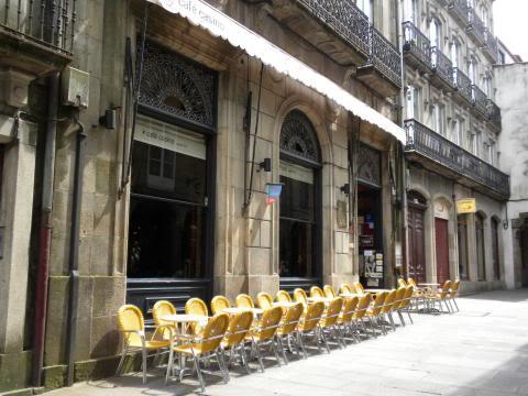 (08) 25/08/2010 Desde Jerez / Santiago 6238818_l