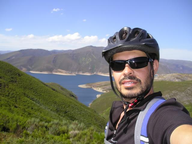 (08) 25/08/2010 Desde Jerez / Santiago P1010005
