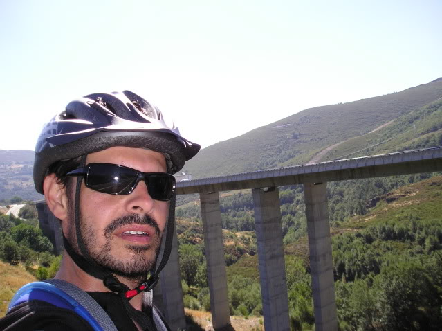 (08) 25/08/2010 Desde Jerez / Santiago P1010081