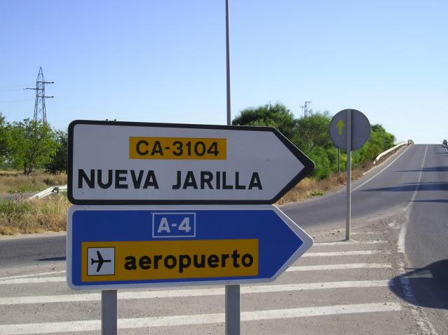 (08) 25/08/2010 Desde Jerez / Santiago P8250003