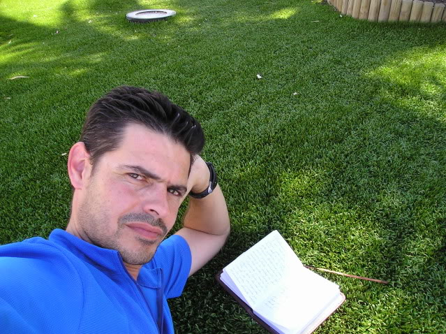 (08) 25/08/2010 Desde Jerez / Santiago P8250011