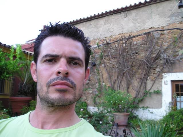 (08) 25/08/2010 Desde Jerez / Santiago P8270002