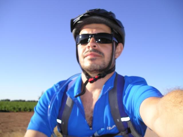 (08) 25/08/2010 Desde Jerez / Santiago P8280015