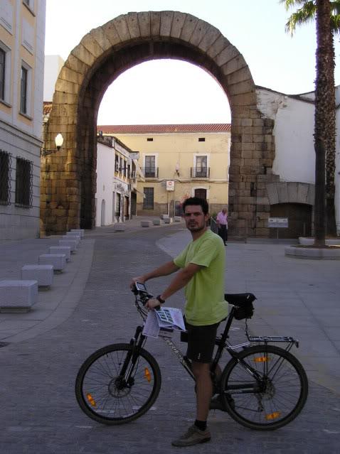 (08) 25/08/2010 Desde Jerez / Santiago P8280029