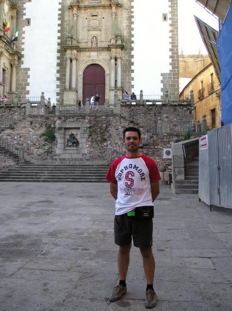 (08) 25/08/2010 Desde Jerez / Santiago P8290060