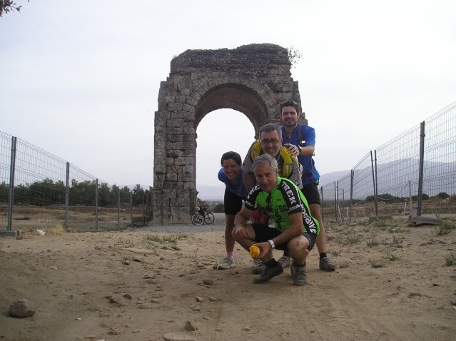 (08) 25/08/2010 Desde Jerez / Santiago P8310010