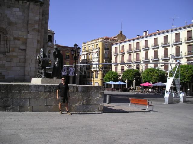 (08) 25/08/2010 Desde Jerez / Santiago P9020024